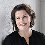 Katja Lenruth